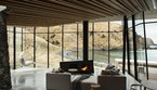 Annandale Coastal Farm Escape & Luxury Villa Collection - Akaroa, Nuova Zelanda (ANSA)