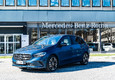 Mercedes, open weekend 16-17 per la B 180d con MBUX (ANSA)