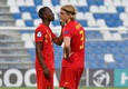 Soccer: European Under-21 Championship 2019; Spain-Belgium (ANSA)