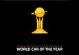 World Car of the Year 2021 annunciati elenchi auto finaliste (ANSA)