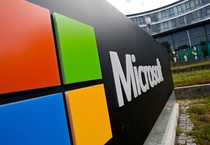 Microsoft compra Semantic Machines (ANSA)