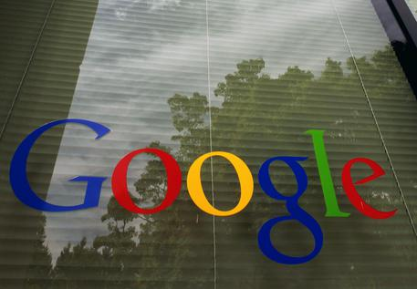 Google, assistente vocale è su 400 mln dispositivi © AP